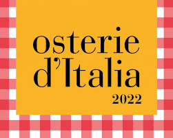 Osterie Slow Food 2022